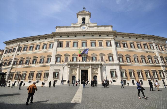 Federintermedia audita dalla Commissione Cultura della Camera dei Deputati