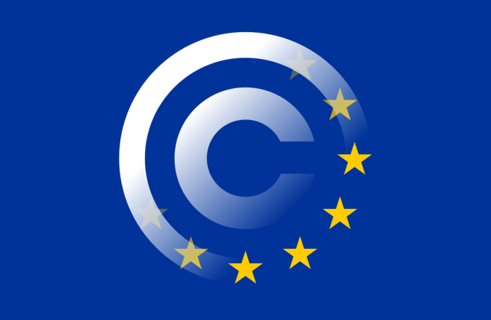 La Direttiva europea sul copyright è legge anche in Italia