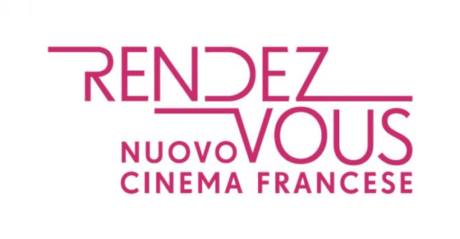 9 – 13 giugno 2021 – ROMA – Cinema Nuovo Sacher – XI EDIZIONE